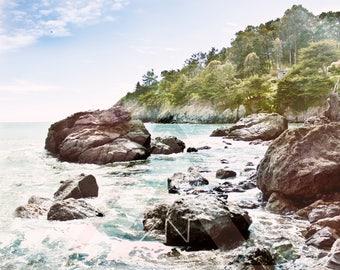 Bay Coast
