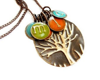 Mom Gift | Unique Gifts for Women|Personalized-Gift| Mom Gift from Daughter | Gift for Mom Gift | Christmas Gifts for Mom-Family Gift Tree