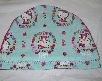 Childs/Kids Chemo Hat