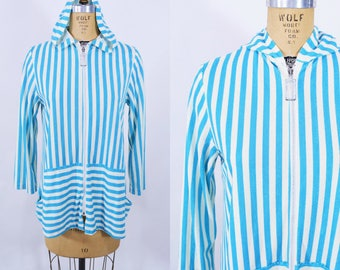 """1960s cover up 