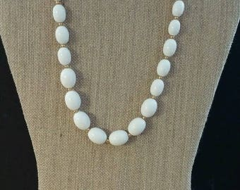 super sale necklace set