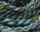Sampler Threads #2