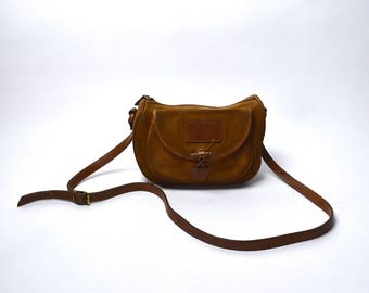 Perfect Little Cross Body Purse - Wear It Out by Liz Claiborne