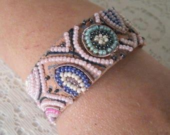Boho Bracelet, boho jewelry gypsy bracelet hipster bracelet bohemian bracelet hippie bracelet bohemian jewelry hipster jewelry gypsy jewelry