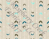 Tan Mint Teal and Olive A...