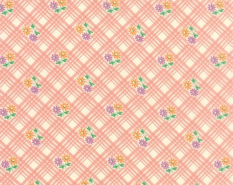 30's Playtime - Moda Quilting Fabric