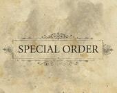KH's Final Order Mugs