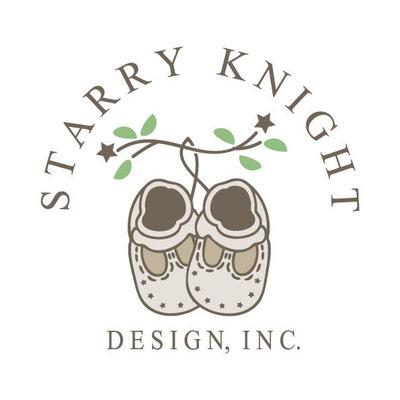 starryknightdesign
