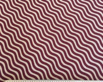 Gooseberry Lane Kansas Troubles Primitive Moda Cotton Quilt Fabric #9548 11