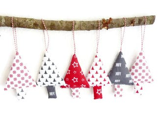 Christmas ornaments christmas baubles christmas trees stocking stuffer christmas tree decor
