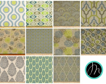 designer curtains drapery panels florence curtains green curtains beige curtains custom - Green Bedroom Curtains