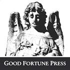 TheGoodFortunePress