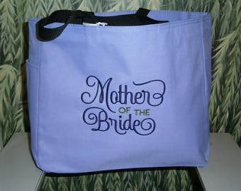 Bridesmaid Totes, Bridal Party Totes, Monogrammed Totes, Personalized Totes, Bags, Totes, Wedding Party Totes, Brodal Party Gifts, Thank you