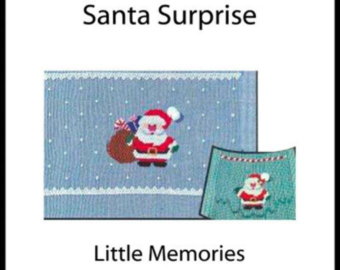 Smocking Plates /Smocking /Smocked Dress / Christmas Dress / Smocked Romper /  Little Memories Smocking Plates