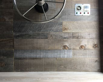 reclaimed wood paneling reclaimed wood wall paneling reclaimed paneling wall plank reclaimed