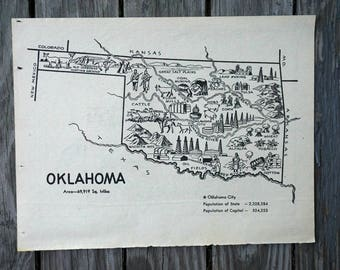 Ou sooners etsy for Ou sooners coloring pages