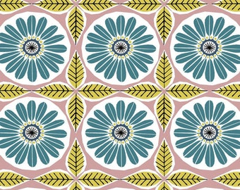 Ceramic - Anya Collection by Monaluna - Organic Cotton BARKCLOTH (5208.52.00.90)