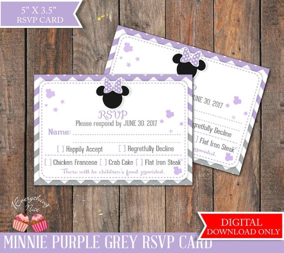 online invitations with rsvp 7399 and classic rose garden wedding