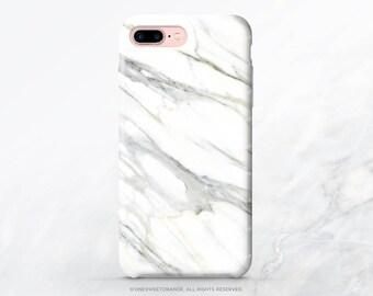iPhone 8 Case iPhone X Case iPhone 7 Case White Marble iPhone 8 Plus Case iPhone SE Case iPhone 6 Case Galaxy S8 Plus Case Galaxy S8 T84