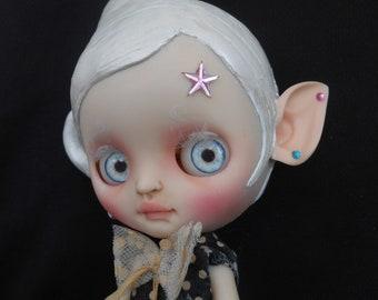 Middie Blythe Doll