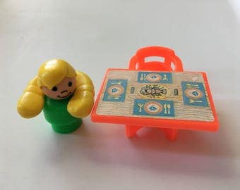 Fisher Price Boat Accessories