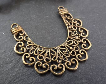 Unique top quality turkish jewelry supplies by lylasupplies for Best jewelry making supplies