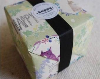 Hoppy Mini Box Map Series 4713077970898 Wreath 1