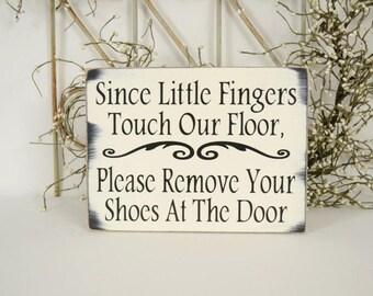 10 Little Fingers Etsy