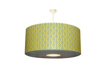 "Lampshade ""Seventies IV"""