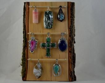 bracelets  display stand