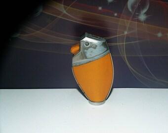 IMCO Austria Vintage lighter 1970s
