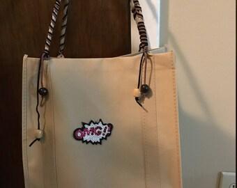 TOTE OMG Bag