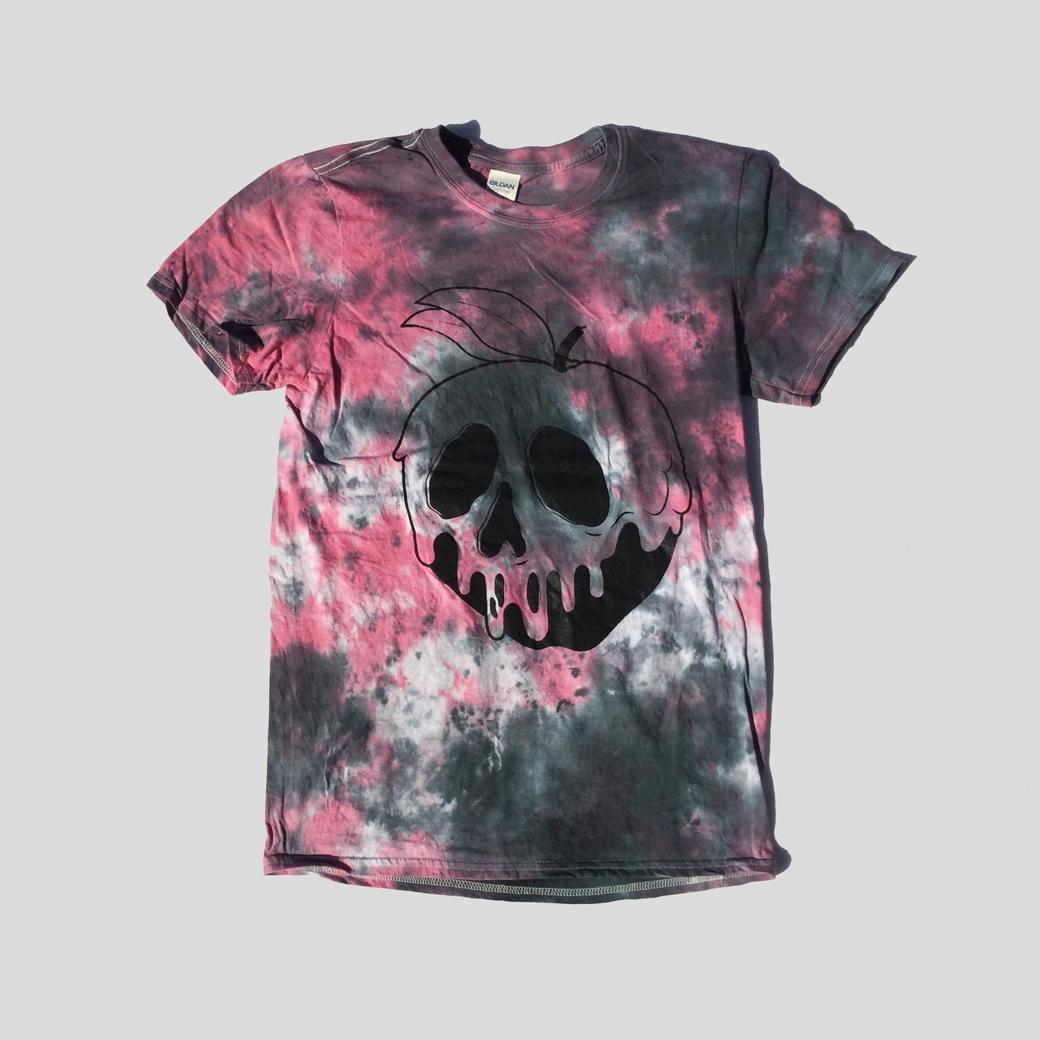 Cosmic Space Galaxy Inverted Cross Pastel Goth Jumper Hipster Indie Swag Dope Hype Black White Mens Womens Cute Alien UFO Aliens sv5v3ceQez