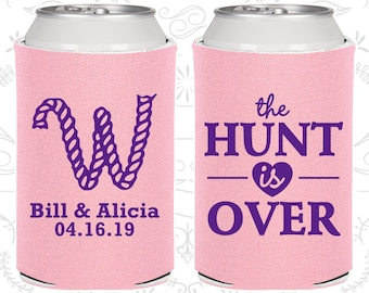Dusty Rose Wedding, Dusty Rose Can Coolers, Dusty Rose Wedding Favors, Dusty Rose Wedding Gift, Dusty Rose Wedding Ideas (06)