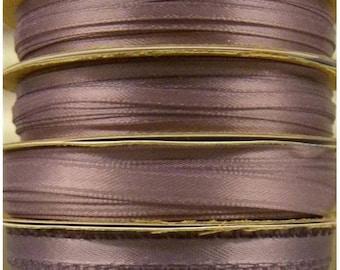 LionRibbon 32952824V Random Style Ribbon Spool Amethyst