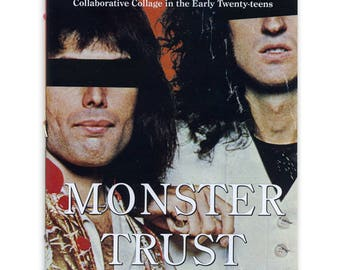 Monster Trust