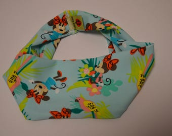 Minnie Paradise Headband