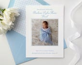Betsy Reserved Birth Announcements 50