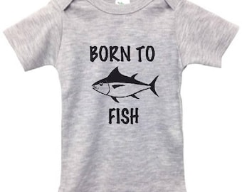 fishing baby clothes, fishing bodysuit, fishing baby shower, fish baby clothing, fish baby clothes, fish baby gift, fishing baby boy