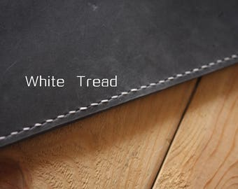 Different Thread Color, just for checking, do not buy