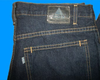 Levis SilverTab Low and Loose 30 W x 34 L