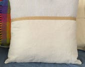 Custom MIT pillow cover