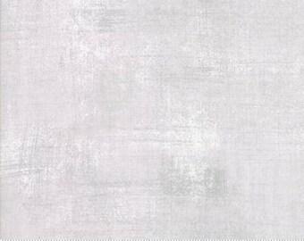 1/2 Yard Moda Grunge Paper Grey 360