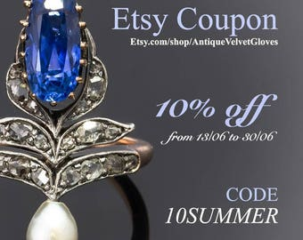 Summer Sale 10% Discount!!! coupon code.... 10Summer ...