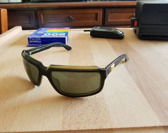 Ultrarare 60s Ray ban Bausch and lomb made in usa