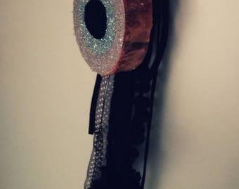 Evil_Eye Charm(Ftou_Ftou)