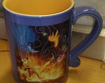 Disney 75th Anniversary Mug