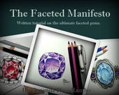 PDF The Faceted Manifesto
