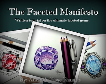 PDF The Faceted Manifesto