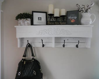 entryway coat rack entryway shelf coat rack pallet shelf hallway tree